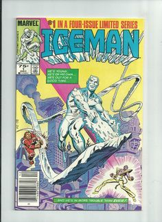 ICEMAN Great 4-part Copper Age series from Marvel Comics!  http://www.ebay.com/itm/ICEMAN-Great-4-part-Copper-Age-series-from-Marvel-Comics-/300834436767?roken=cUgayN&soutkn=miEcyC