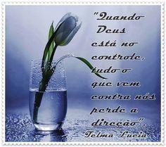 ♡♥♡Abençoando vidas♡♥♡ Não temas ...Mateus(14:22-33)