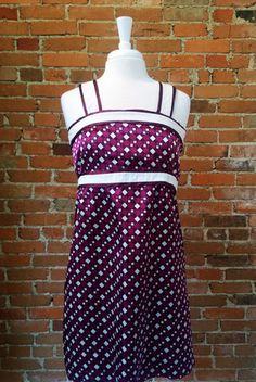 retrom dress – ella fashion inc