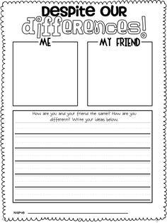 antibullying.pdf