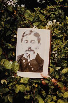 Monsieur Proust Celeste Albaret Epub