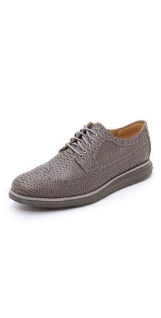 b12c6b1643a01b 51 Best Shoes   Boots images