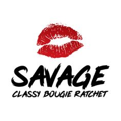 Check out this awesome 'Savage+Classy+Bougie+Ratchet' design on Graffiti Words, Graffiti Lettering, Diy Resin Tray, Cricut Explore Projects, Circuit Crafts, Hustle Quotes, Girl Boss Quotes, Minions, Circuit Design