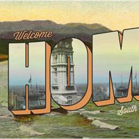 How to Create a Vintage Type Postcard - Tuts+ Design & Illustration Tutorial !