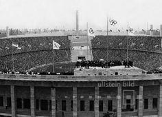 Die 59 Besten Ideen Zu Olympische Sommerspiele 1936 In Berlin Olympische Sommerspiele Olympia Olympische Spiele