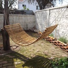 Dosel Bambú - Google+