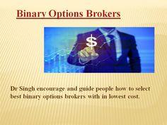 Lost money trading options