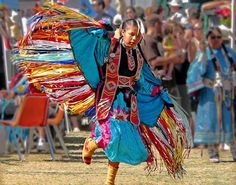 """""""Give thanks for unknown blessings   already on their way.""""     ~ Native American saying"""