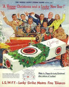 The Jack Benny Program - Christmas Shopping (1960) | christmas ...