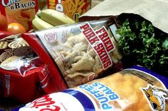 NPR: The Distrust Diet: Can Suspicion, Anger And Disdain Help Us Lose Weight?