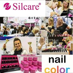 Nail Colors, Photo Wall, Nails, Frame, Finger Nails, Picture Frame, Photograph, Ongles, Frames