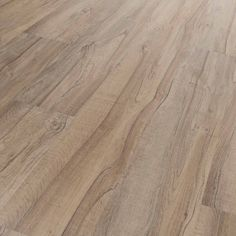 design vinyl floor Clic Nordmann oak x 180 x mm, country house part) Source by vanyaveleva Pvc Flooring, Stone Flooring, Vinyl Flooring, Hardwood Floors, Bauhaus, Vinyl Designs, Vintage, Strong, Products