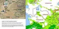 Erdem Çetinkaya Resmi Web Sitesi | 12- Dabbet-ül Arz'ın İlk Çıkışı Gerçekleşti