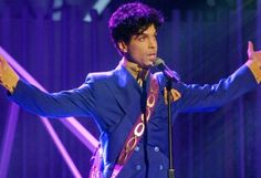 prince Archives - Caras