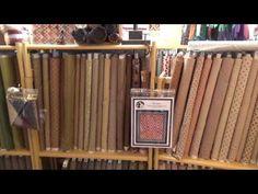 Fabric Junction Sturgis, South Dakota | Quilt Roadies | Pinterest ... : south dakota quilt shops - Adamdwight.com
