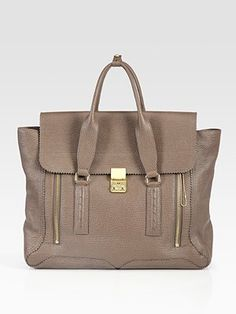 Just come home with me already, 3.1 Phillip Lim!