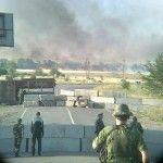 """Guerra in Ucraina la teoria della """"Escalation Simmetrica"""""""
