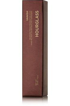 Hourglass - Vanish Seamless Finish Foundation Stick - Blanc - Beige - one size