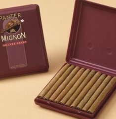 Panter Mignon Sweet Cigars cigars) Price: only. Cuban Cigars, Cigars And Whiskey, Bearded Tattooed Men, Bearded Men, Cigar Prices, Cigar Shops, Abercrombie Men, Red Wing Boots, Ginger Beard