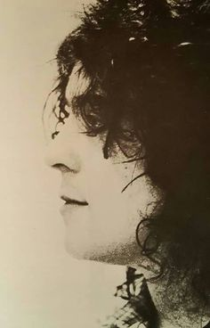 Pure beauty - Marc Bolan