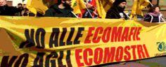 Ecomafie, Salerno terza in Italia In Campania solo Napoli fa peggio
