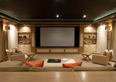 66 best cinema and media rooms images cinema detail design film rh pinterest com