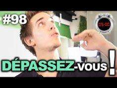 ▶ Dépassez-vous ! - WakeUpCalls #98 - YouTube