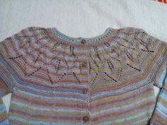 En este blog encontraras patrones, materiales, fotos de crochet y punto, lanas...