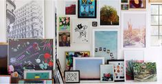 Holy Sh*t – These Insanely Beautiful Art Prints Are Just $15!