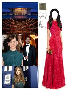 """""""(READ!)*Royal Crossover*: Attending a concert held by the Danish Parliament in honour of Louise and Carl Phillip at the Royal Opera"""" by princessofleinster ❤ liked on Polyvore featuring Alexander McQueen, Roberto Cavalli, Stuart Weitzman, chic, classy, royalty, royal and royalista"""