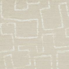 Spectacular tea upholstery fabric by Robert Allen. Item 262662. Save on Robert Allen products. Free shipping! Always 1st Quality. Find thousands of designer patterns. Swatches available. Width 56.5 inches.