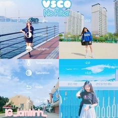 Vsco Photography, Photography Filters, Photography Editing, Photography Photos, Vsco Hacks, Vsco Effects, Vsco Themes, Photo Editing Vsco, Vsco Presets