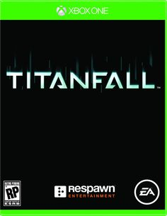 Titanfall by Electronic Arts looks sick for the xbox one! I'll be playing this while players will be an octopus in octodad, the worlds lamest game lol Xbox One Games, Ps4 Games, Fallout Xbox, Xbox 360, Playstation, Consoles, Gaming Facts, Arcade, Just A Game