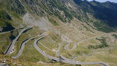 Transfagarasan: the best motorcycle road in the world. Romania, Roads, Drum, City Photo, Motorcycle, San, World, Road Routes, Street