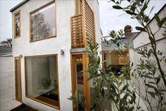 Dublin Cottage Rental: Irish Oasis | HomeAway