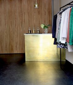 Samuji is a creative studio and design house based in Helsinki, Finland. Order your Samuji products easily from our webshop. Commercial Interiors, Creative Studio, Helsinki, Finland, Showroom, Stuff To Do, Retail, House Design, Architecture