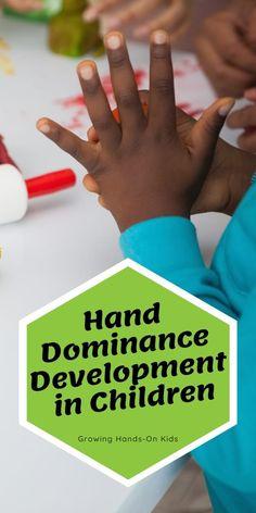 Child Development Stages, Child Development Activities, Motor Skills Activities, Hands On Activities, Therapy Activities, Fine Motor Skills, Preschool Kindergarten, Preschool Activities, Proprioceptive Activities