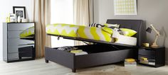 Forty Winks Inspires with its Summer Collection - LifeStyle HOME