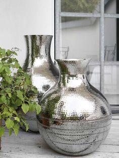 Fink Bodenvase Zagora kaufen im borono Online Shop