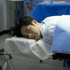 Seo Ji Hye, Seo Kang Jun, Gong Seung Yeon, Seung Hwan, Mr Min, Kdrama Actors, Lee Jong Suk, Love Affair, Lee Min Ho