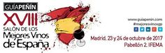 El encuentro del vino español se aproxima http://blogs.periodistadigital.com/elbuenvivir.php/2017/10/20/p406426#more406426