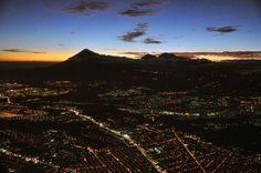Resultado de imagen para atardeceres en guatemala