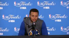 Steph Curry is excited for Copa America - http://tickets.fifanz2015.com/steph-curry-is-excited-for-copa-america/ #CopaAmérica