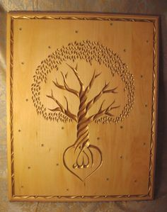 free chip carving patterns download - Google Search