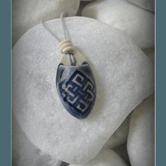 endless-Knot-blue