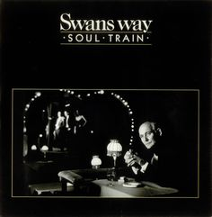 "For Sale - Swansway Soul Train UK  12"" vinyl single (12 inch record / Maxi-single) - See this and 250,000 other rare & vintage vinyl records, singles, LPs & CDs at http://eil.com"