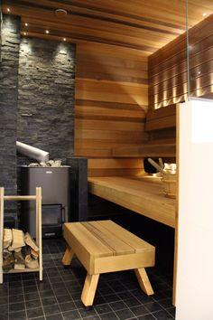 Sauna App Store, Shelves, Home Decor, Shelving, Decoration Home, Room Decor, Shelving Units, Home Interior Design, Planks