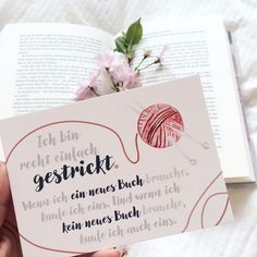 Bookquotes, Zitat, Buch und Zitat, Bookquote, Kielfeder, reading