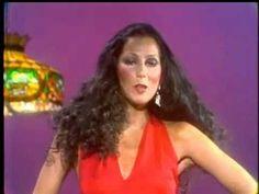 Sonny and Cher - Vamp