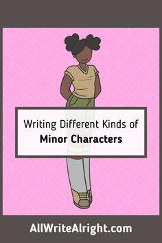Writing Lists, Writing Memes, Writing Promps, Writing Notebook, Book Writing Tips, Writing Characters, Writing Words, Writing Lessons, Fiction Writing